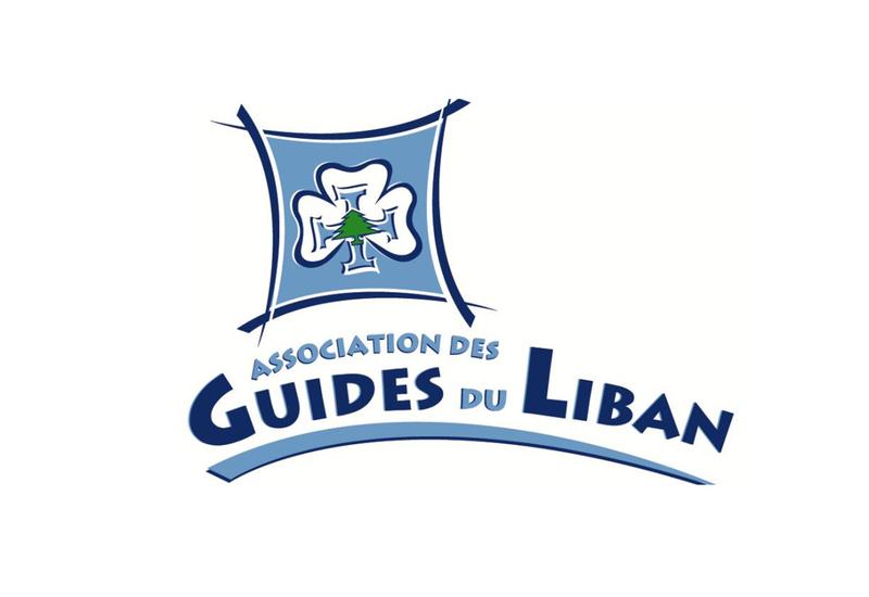 Lebanon Logo Resized.png