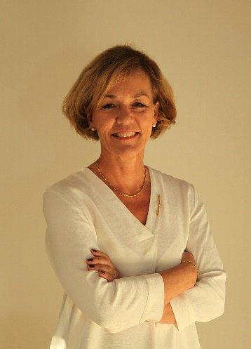 Lena Mitts