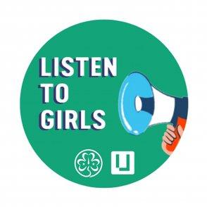 Listen to Girls - badge image I.jpg