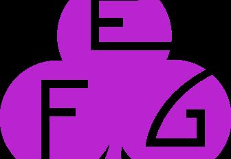 Federacion Española de Guidismo (FEG) Logo