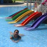 Splash into Spring I 2021 at Our Cabaña