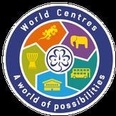 WAGGGS GLOBAL CAMPFIRE