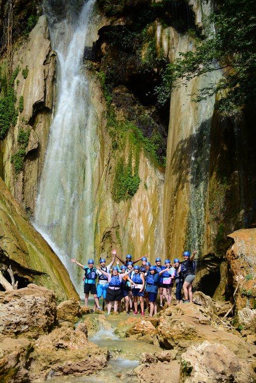 NC MKC C7 2018 - PHT SFE 0717 2 Waterfalls BEST19.JPG