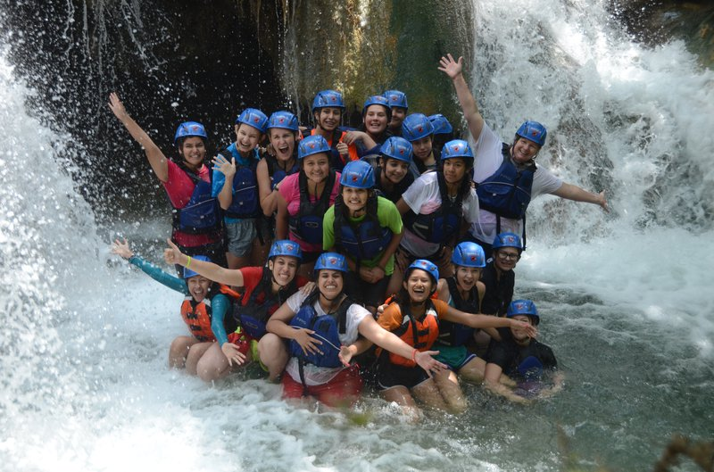 NC MKC C7 2018 – PHT SFE 0704 1 Waterfalls Best013.JPG