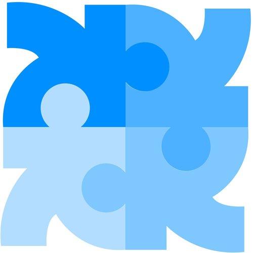 National Leadership Development Programme_NLDP_2015 - Logo