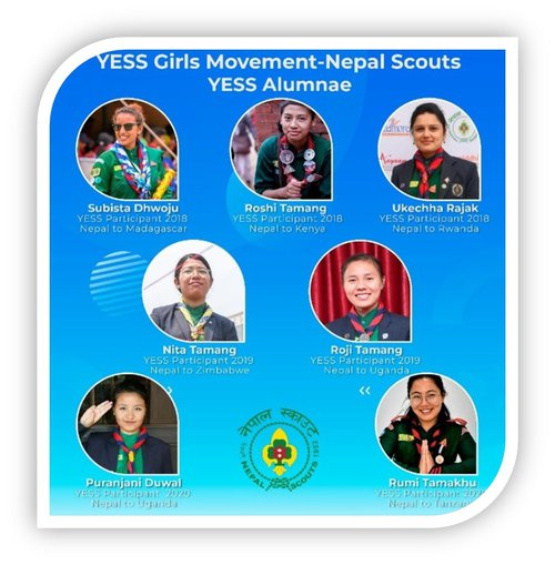 Nepal Alumnae.jpg