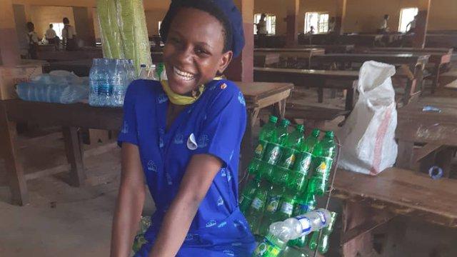 Nigerian Girl Guides Association PTTC pic .jpg