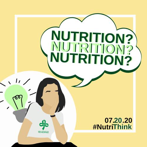 NutriThink.png