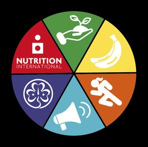 Nutrition Badge_transparent background - Copy.png