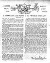 Olave Baden-Powell 1932 letter