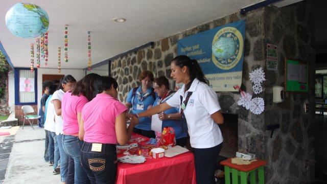 Our Cabana_World centres_Community partners_OFAKIM FOUNDATION