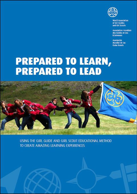 092015_UK_Prepared to Learn Prepared to Lead Resource Cover