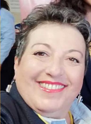 Paola Andrea Nieto Carjaval