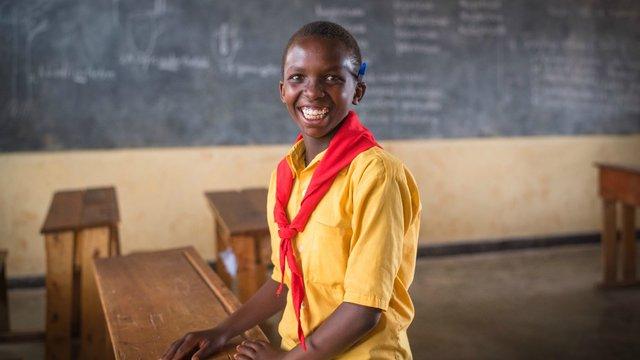 082017 Rwanda Pascaline