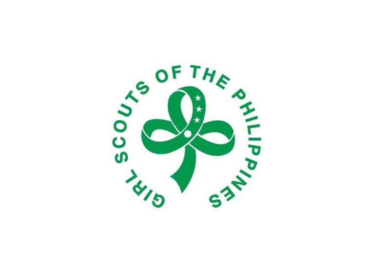 Philippines Logo Resized.png