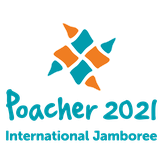 Poacher 2021 - International Jamboree