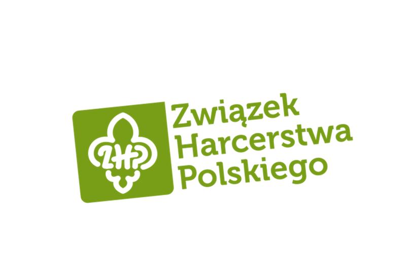 Poland Logo Resized.png