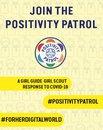 Positivity Patrol Resource Image
