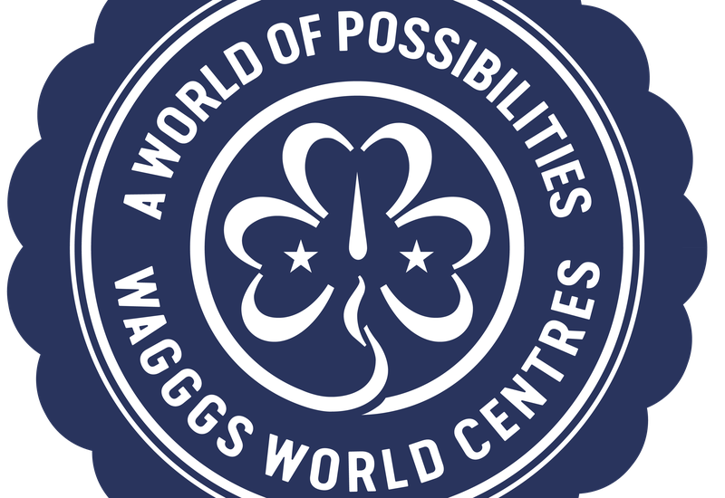 WC world of possibilites