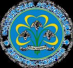 Russia (RADS) logo