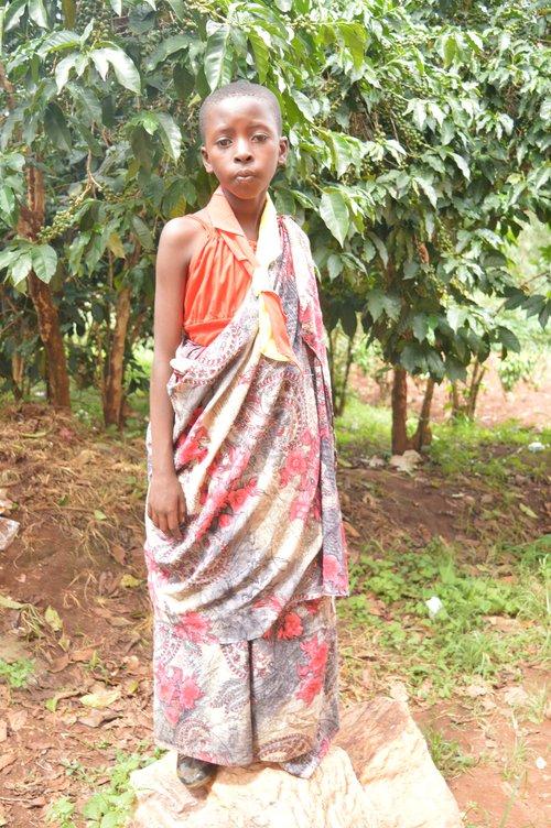WTD 2018 Rwanda case study