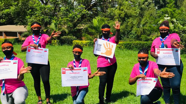 Rwanda 16 Days 2020 copy.jpg
