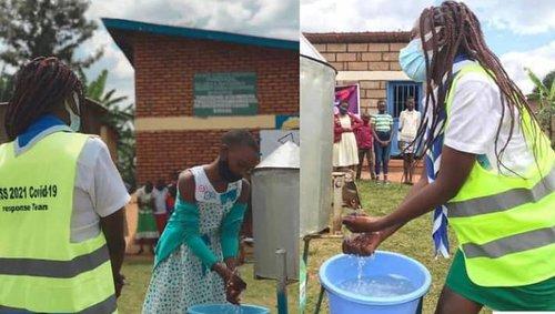 Rwanda WASH education.jpeg