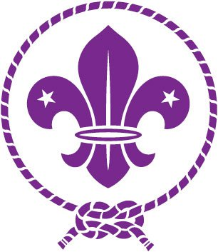 WOSM - European Region