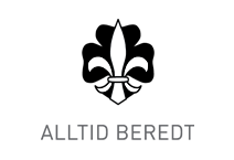 Norway (SF) Logo