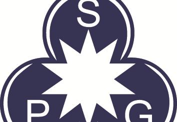 SPG Suriname.PNG