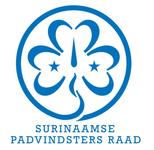 SPR Suriname.PNG
