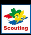 Netherlands (SN) logo