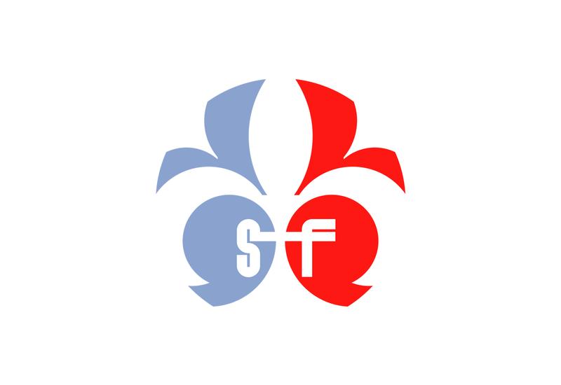 France Scoutisme Francais Logo Resized.png