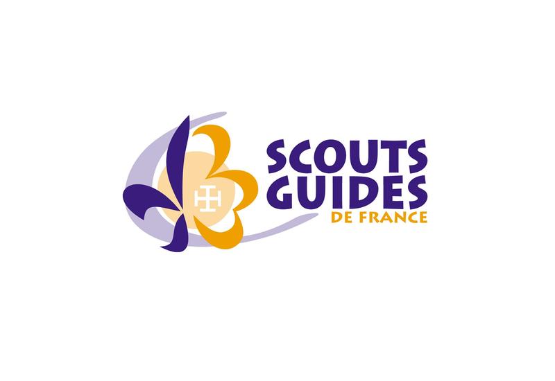 Scouts et Guides de France - SGDF.png