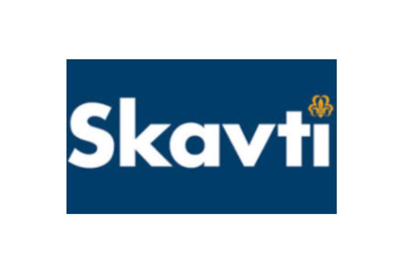 Slovenia Logo Resized.png