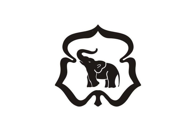 Sri Lanka Logo Resized.png