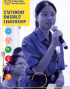 Statement cover ENG.png
