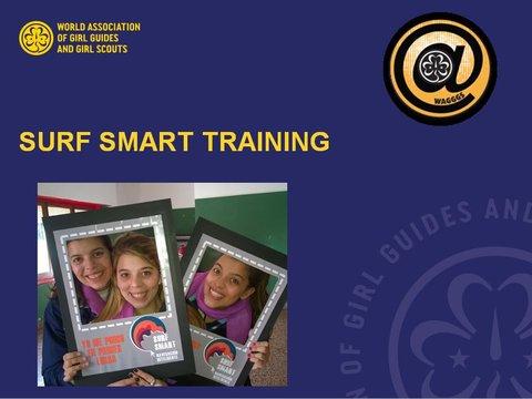 Surf Smart Training Presentation_EN