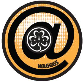 Surf Smart Badge