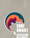 092015_UK_Surf Smart Resource Cover
