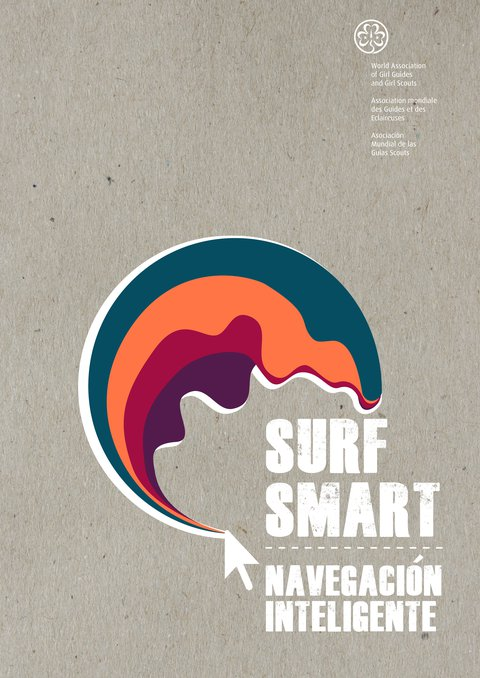 092015 UK Surf Smart Resource Cover