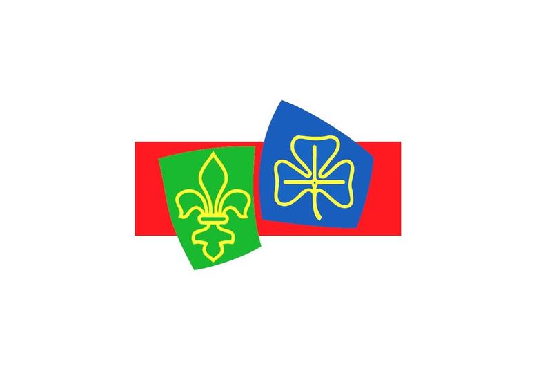 Switzerland Logo Resized.png