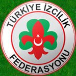Turkey (TIF) logo