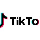 تحدي تيك توك للمرشدات في جميع أنحاء العالم