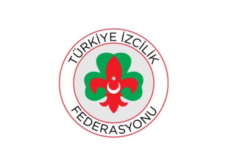 Turkey Logo Resized.png