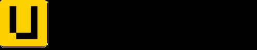 2020 U-Report Logo