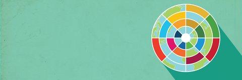 092015 Global WAGGGS UNGA Banner 2015