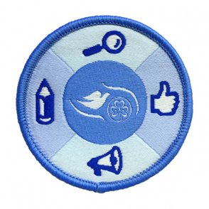 WAGGGS-Action-on-body-confidence-web_detail_919168.jpg