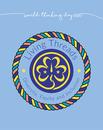 WAGGGS WTD2020 EN