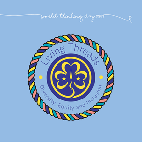 WAGGGS_WTD2020_EN_cover.png